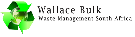 Wallace Bulk Waste Management